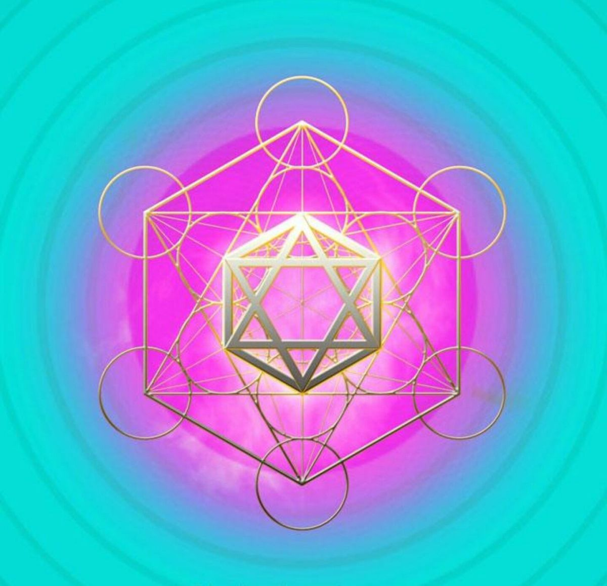 Soul Retrieval And Integration Package