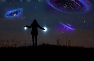 blue star healing