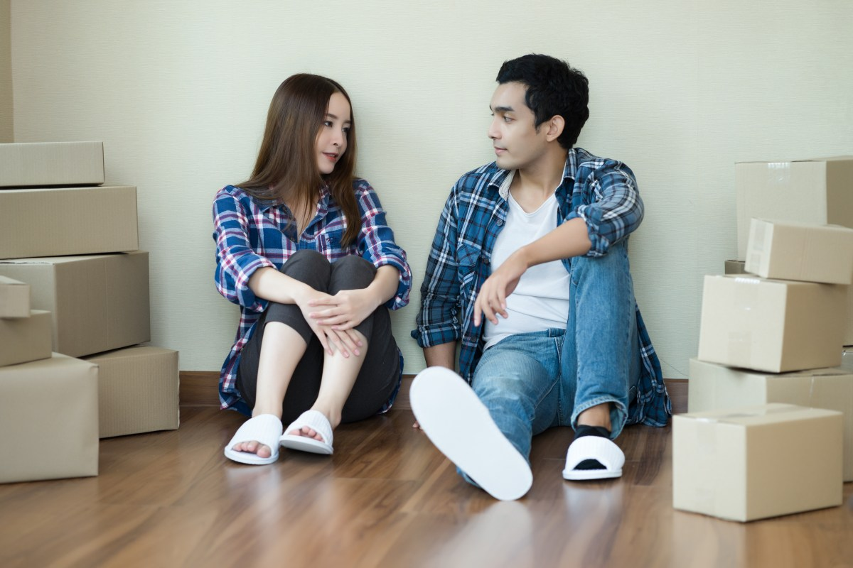Relationship Clearing Package