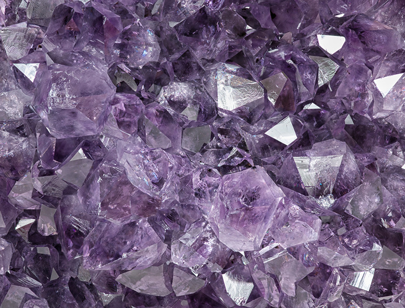 Full Moon Etheric Crystal Encoding Activation