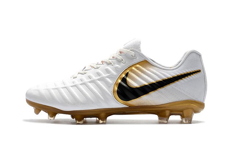 Inicio   Tacos   Nike Bajos   Nike Tiempo Legend VII (blanco) a50859280486c