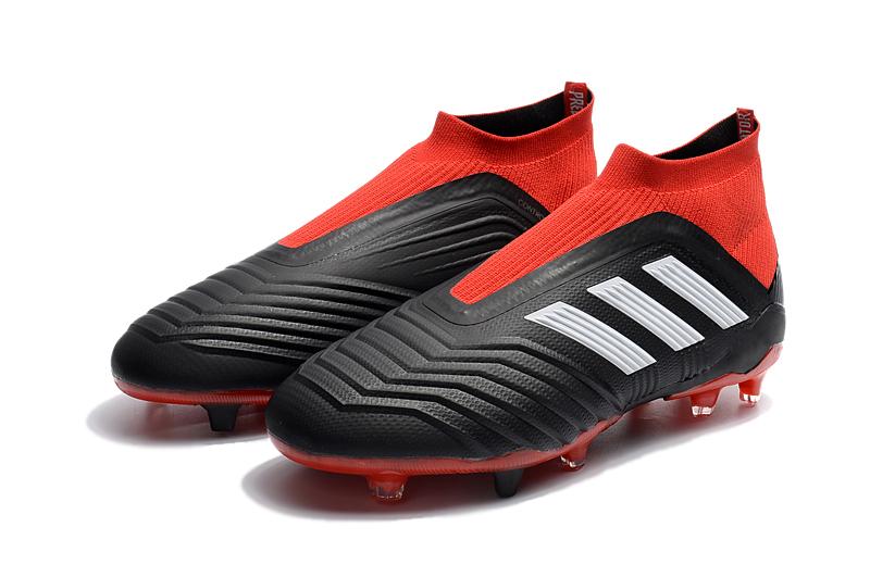 f4508ae47aa19 ... france home tacos adidas adidas predator 18 rojo negro cheap for sale  b224b 52bab 2c863 65ad0