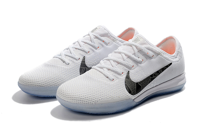 4d261f5e4ee best price nike mercurial superfly blanco 729e0 635f4