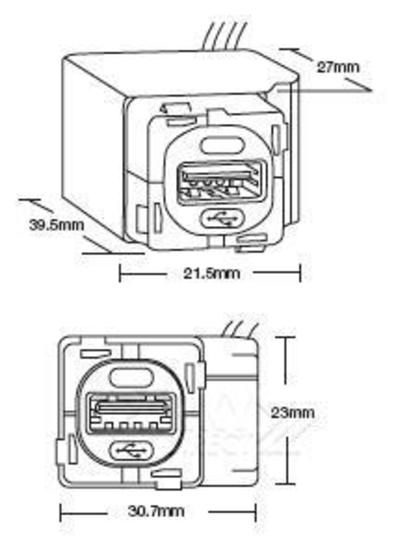 Wiring Diagram Au Light Switch Australia Dimmer Motion
