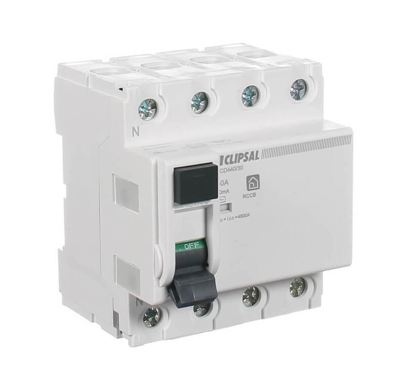 Light Switch Wiring Diagram Australia Wiring Double Light Switch