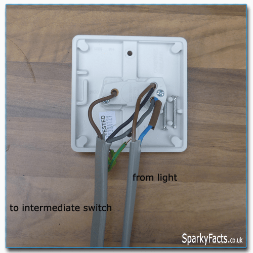 two way intermediate lighting wiring diagram leviton photoelectric switch 2 circuit | ceiling rose diagrams – readingrat.net
