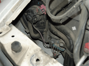 2000 S10 Stereo Wiring Diagram Photos For, 2000, Free Engine Image For User Manual Download
