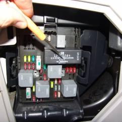 2009 Jeep Wrangler Unlimited Radio Wiring Diagram 98 Dodge Neon 2005 Lights Free