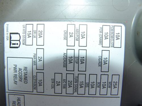 small resolution of 1968 chevelle wiring diagram furthermore 2005 chevy colorado starter