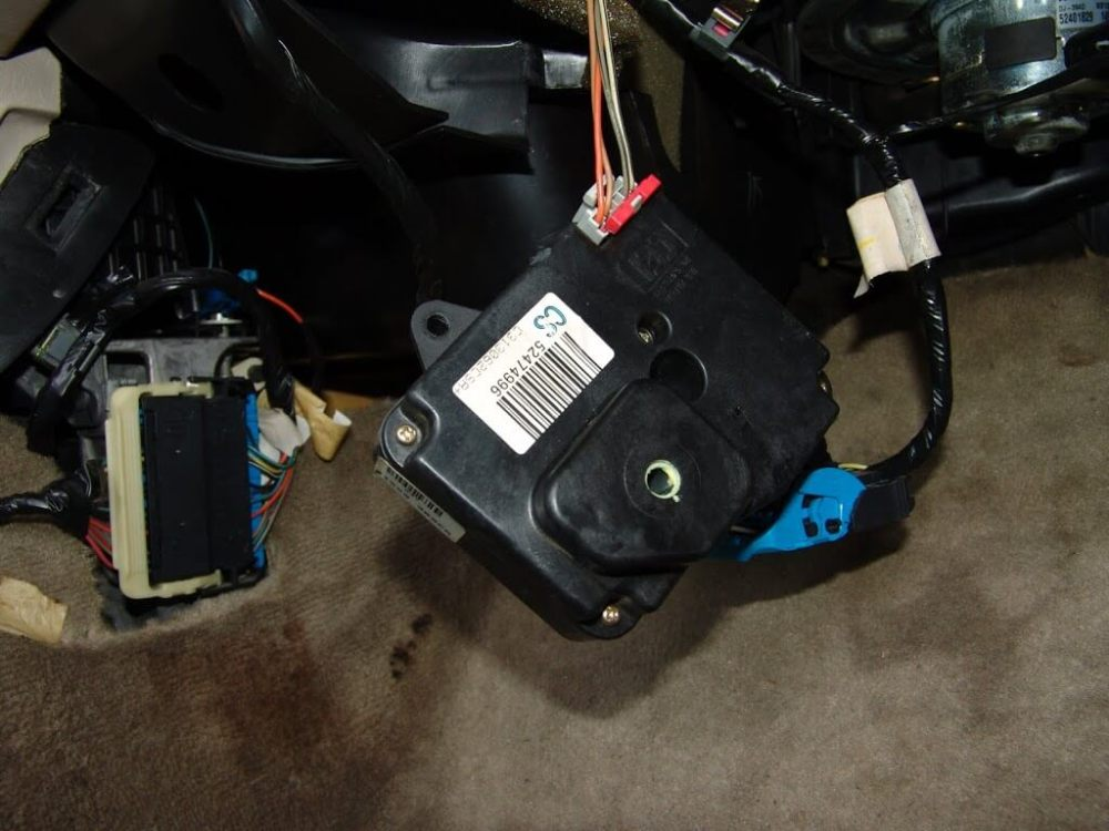 medium resolution of 2004 suzuki hayabusa fuse box 7 2 combatarms game de u2022cts fuse box wiring library