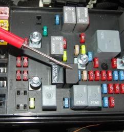 chevrolet trailblazer fuse box get free image about 2004 chevy trailblazer rear fuse box location 2004 [ 1024 x 768 Pixel ]