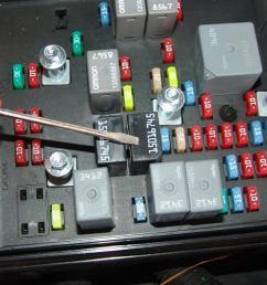 2000 pontiac bonneville radio wiring diagram free download wiring [ 1024 x 768 Pixel ]