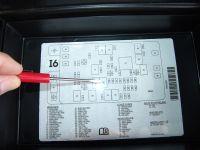 Chevy Silverado 1500 Fuse Box Diagram | Get Free Image ...