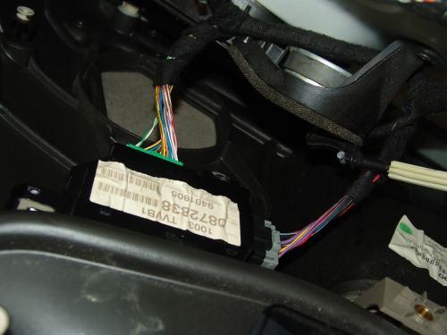 small resolution of dodge stratus wiring diagram on volvo xc90 2004 radio wire harness