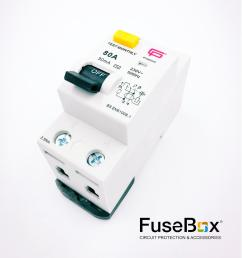 80 amp fuse box [ 1374 x 1600 Pixel ]