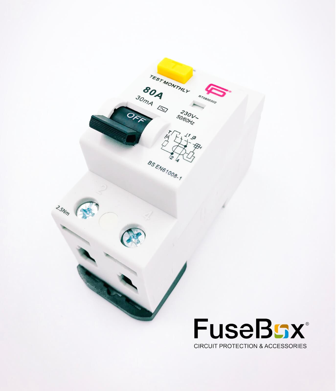 hight resolution of 80 amp fuse box