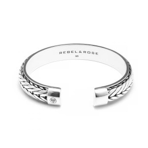 Armband Herakles RR-BA001-S