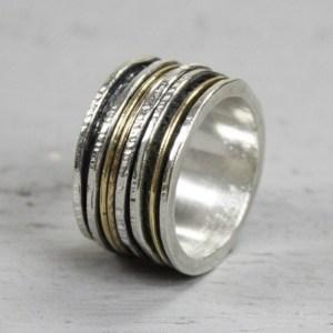 Ring 19436