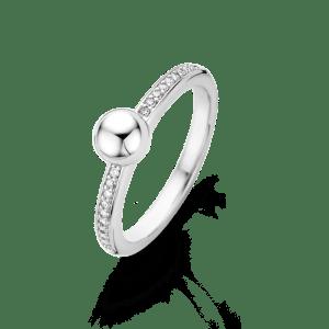 Ring 12136ZI