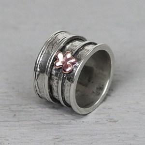 Ring 19962