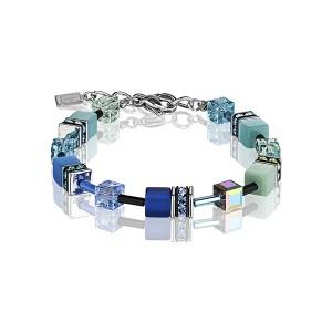 Armband van Coeur de Lion 2838_30_0705 - Te koop bij Sparnaaij Juweliers in Hoofddorp