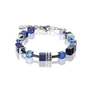 Armband van Coeur de Lion 2838_30_0708 – Te koop bij Sparnaaij Juweliers in Hoofddorp