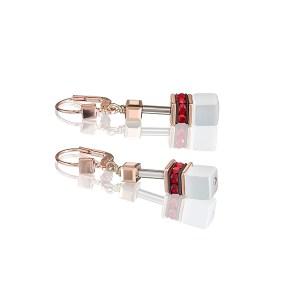 Oorhangers 4013/20-0300 van Coeur de Lion - Te koop bij Sparnaaij Juweliers in Hoofddorp