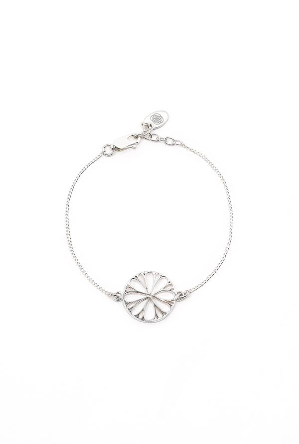 Batik Bracelet B001 van Eightyeight Consious Jewelry - Te koop bij Sparnaaij Juweliers in Aalsmeer en Hoofddorp