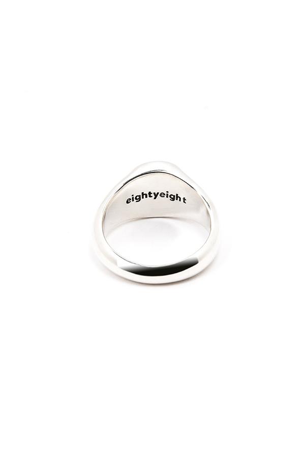 The Flowering Ring R001 van Eightyeight Consious Jewelry,- Te koop bij Sparnaaij Juweliers in Aalsmeer en Hoofddorp