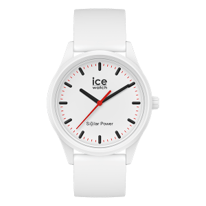 IW017761 - IceWatch Solar Power