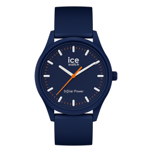 IW017766 - IceWatch Solar Power
