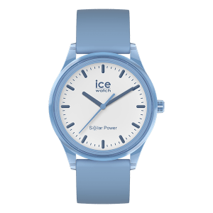 IW017768 - IceWatch Solar Power