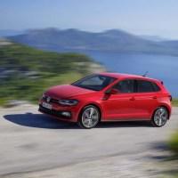 VW Polo GTI 2,0 l TSI DSG Leasing für 49 Euro im Monat netto [inkl. Anzahlung]