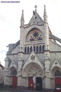 église-aigueperse