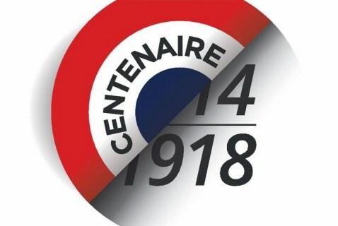 PROGRAMME DU COLLOQUE NATIONAL – « Fin de la Grande Guerre, événement national, témoignages locaux » – 10 nov. 2018