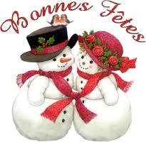 Marché de Noël d'Aigueperse @ Halle aux blés d'Aigueperse