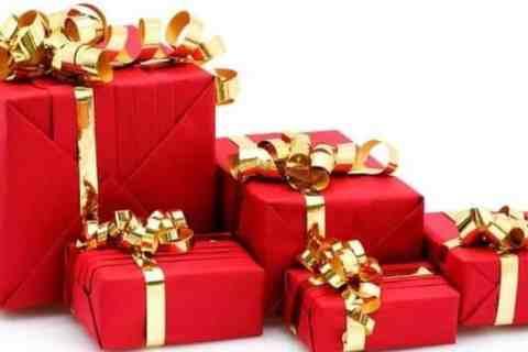 PROCHAINE PERMANENCE Samedi 7 décembre 2019 – 10h-12h et marché de Noël les 7 et 8 décembre
