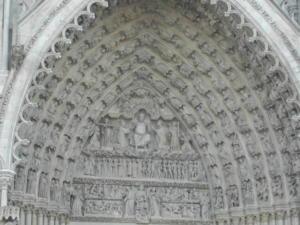 104 Amiens