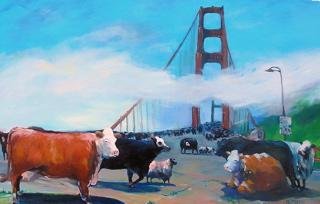 golden-gate-cows_1.jpg
