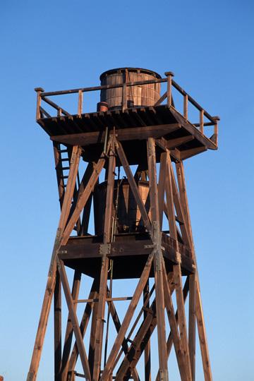 water-tower-mendocino.jpg