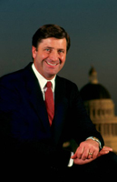 garamendi_photo_thumbnail.jpg