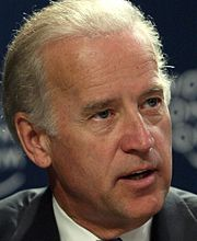 180px-biden_at_economic_forum_2003_crop.jpg
