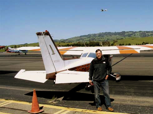mike-galeairplane2