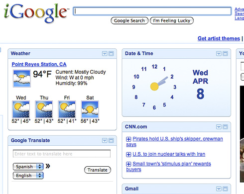 google-weather-31