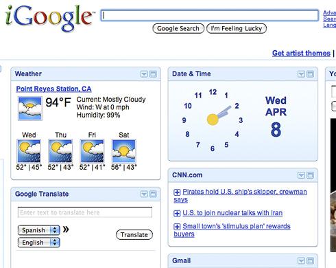 google-weather-31