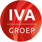 Image result for iva groep rotterdam logo