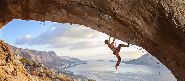 The Rock Hd Wallpapers 1080p Climate Change And The Dangers Of Rock Climbing Sparta