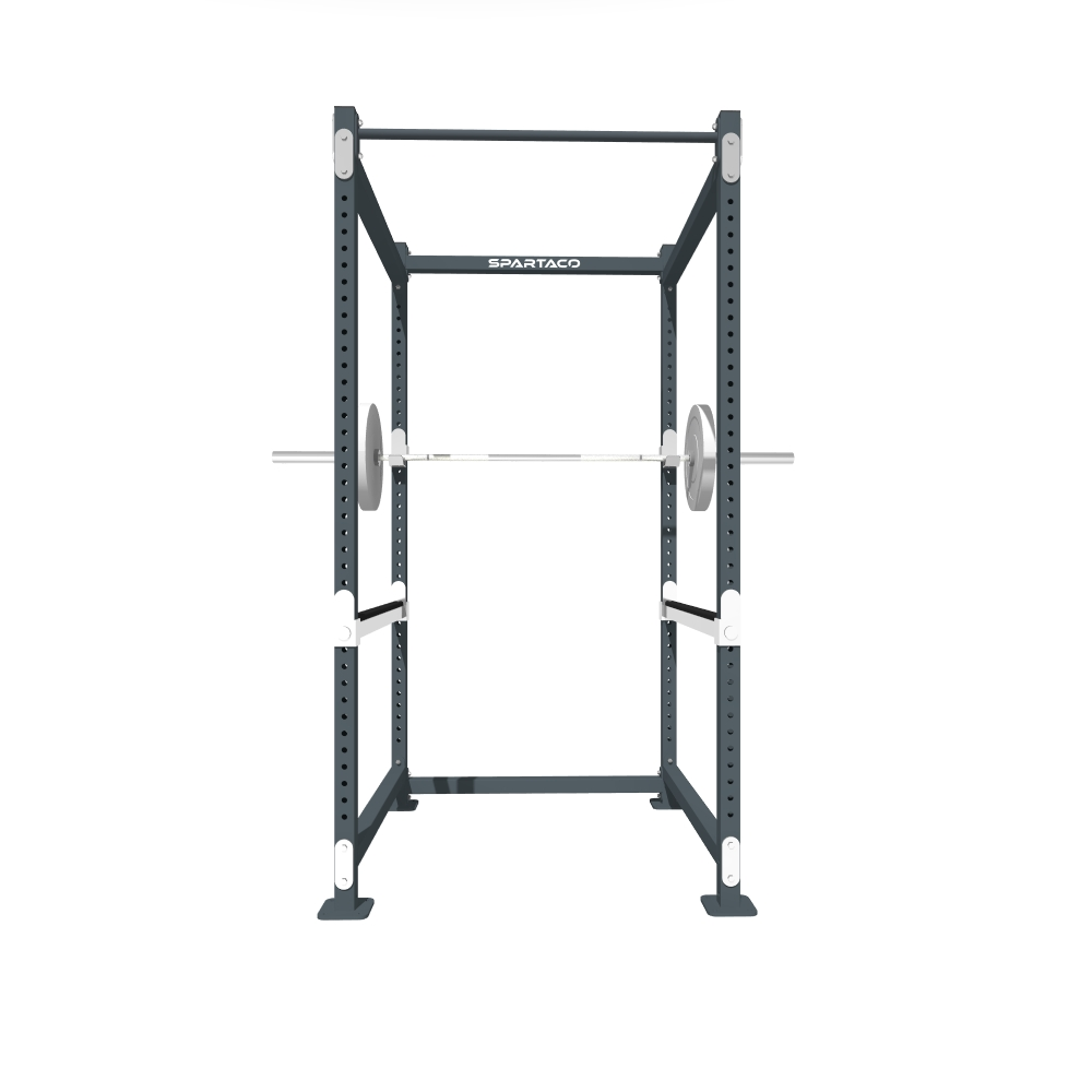 Power Rack s60