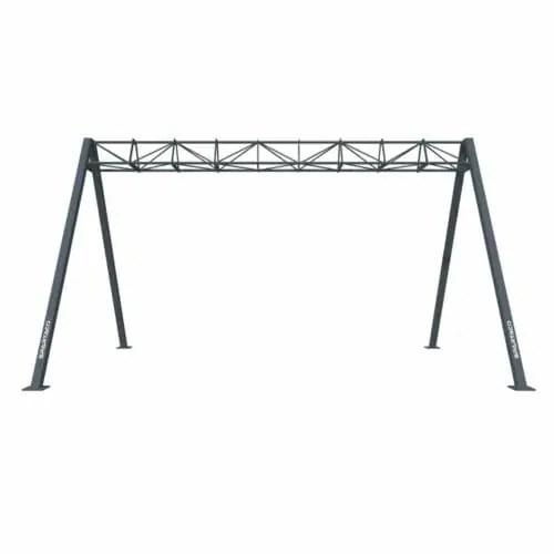 struttura-TRX 450s80