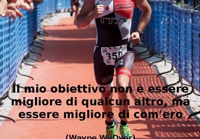 Francesco Di Vita racconta